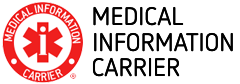 Medical Information Carrier Store